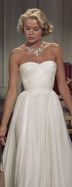 semi-sweetheart with draped over-bodice?