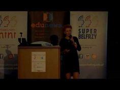 EDUNEWS.PL - portal o nowoczesnej edukacji - Czego dyrektor może wymagać od nauczycieli?