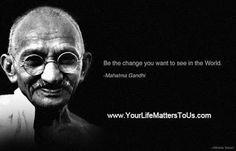 10xTnTRevolution - Google+