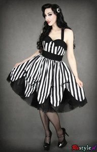 Nightmare before Christmas wedding dress | 3f2ea15cfc541fbeb4d5da80b693f7fd.jpg (191×300)