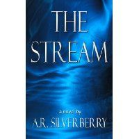 Reviewed by K.C. Finn for Readers' Favorite   The Stream by A.R. Silverberry is, at first glance, a vivid and eventful fantasy novel. A story within a story, it focuses primarily on the life of Wend, a young boy who lives on a boat with his parents, travelling down the seemingly never-ending stream. One can never go back upstream, but only continue on the unknown path, so when Wend's parents are taken from him, the young boy encounters all sorts of wonderful, dark and fearful people and…