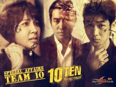Special Affairs Team: Ten ~ English subtitles at: http://www.darksmurfsub.com/forum/index.php?/topic/3419-ten-2011/  #subtitles #engsubs #darksmurfsubs #kdrama #korean #drama