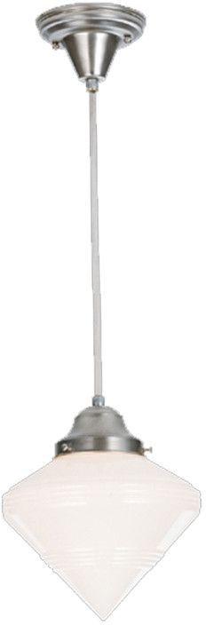 Benzara 50625 Innovative Lacquer Vase - Gold