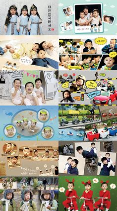 You can now own a copy of the calendar featuring your favorite triplets, Dae Han, Min Guk, and Man Se!Viewers of 'Superman Is Back' know that Song Il … Cute Kids, Cute Babies, Superman Kids, Korean Tv Shows, Man Se, Song Triplets, Song Daehan, Donate To Charity, Drama Movies