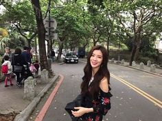 lee sun bin pics (@sunbinsarchive) | تويتر Lee Sun Bin, Most Beautiful, Beautiful Women, Woman Crush, Girl Crushes, Actresses, People, Dancer, Korean