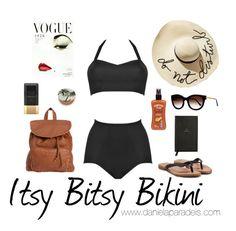 Designer Clothes, Shoes & Bags for Women Hawaiian Tropic, Smythson, Eugenia Kim, Ugg Australia, Billabong, Urban Decay, Uggs, Vogue, Lingerie
