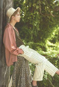 'BTS Summer package 2018 in Saipan' ©: on pic Kim Namjoon, Kim Taehyung, Jung Hoseok, Seokjin, Mixtape, Jimin, Bts Bangtan Boy, Foto Bts, Foto Rap Monster Bts