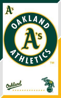 Oakland Athletics, Astros Logo, Houston Astros, Trading Cards, Team Logo, Athlete, Fan, Baseball Cards, Logos