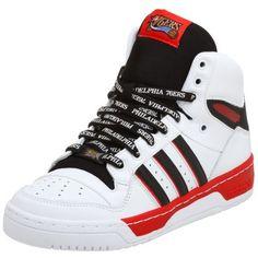 adidas Select Men's Attitude Hi (76Ers) Sneaker adidas Originals, http://www.amazon.com/dp/B00186A8AM/ref=cm_sw_r_pi_dp_kFeaqb0S28WQQ