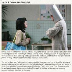 [article][Den of Geek] The top 25 underappreciated films of 2006.