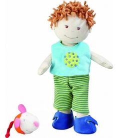 Lukas Doll