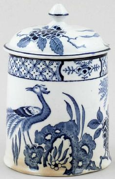FORMALITIES BY BAUM BROTHERS WALL VASE | Blue and White | Pinterest ...