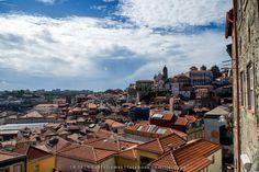 [2014 - Porto / Oporto - Portugal] #fotografia #fotografias #photography #foto #fotos #photo #photos #local #locais #locals #cidade #cidades #ciudad #ciudades #city #cities #europa #europe #turismo #tourism #baixa #cascoantiguo #downtown @Visit Portugal @ePortugal @WeBook Porto @OPORTO COOL @Oporto Lobers