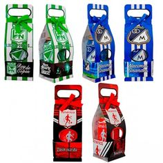 Te expresamoscs Coca Cola, Mountain Dew, Packaging, Chocolates, Ideas Para, Pop Cans, Beer Bottles, Liqueurs, Decorated Bottles