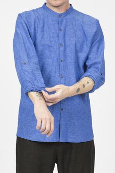 born in berlin online store - shop now! Unconventional alternative handmade clothes, from Berlin to Torino since 2005 Berlin, Online Shopping Stores, Handmade Clothes, Shop Now, Shirt Dress, Mens Tops, Shirts, Collection, Fashion