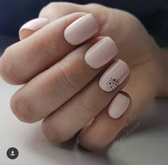 Semi-permanent varnish, false nails, patches: which manicure to choose? - My Nails Cute Nail Art Designs, Short Nail Designs, Acrylic Nail Designs, Acrylic Nails, Marble Nails, Simple Nail Designs, Cute Short Nails, Cute Nails, Pretty Nails