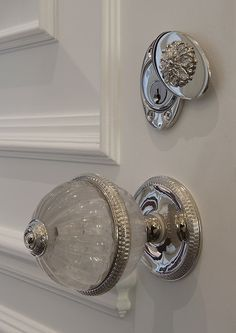 Style And Design Your Individual Enterprise Playing Cards In The Home Flordia Interior Designer Fort Lauderdale Interior Design Firm Medel Classical Door Knobs And Knockers, Knobs And Handles, Door Handles, Glass Door Knobs, Drawer Knobs, Door Pulls, Glass Doors, Drawer Pulls, Beach Design