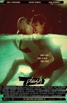 Plush (2013) -