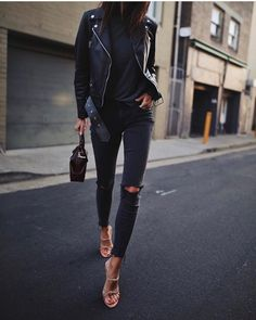 Find More at => http://feedproxy.google.com/~r/amazingoutfits/~3/hbnO5hFrJi8/AmazingOutfits.page