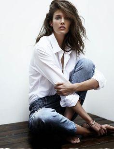 cristina+Moreno-White+Shirt-8.jpg (700×914)
