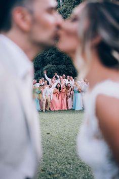 30 Ideias de fotos com madrinhas para te inspirar #organização #fotos #madrinhas #casamentoscombr #casamentos2019 #friends