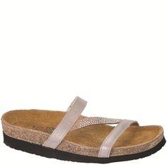 0b633a48e597 21 Best Shoes