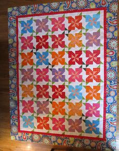 1693 Best Half Square Triangle Quilts Images In 2019