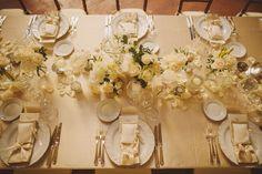 a&j_tuscany_wedding_080