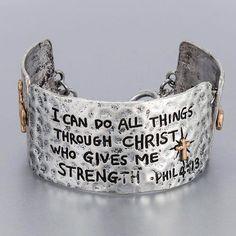 Cute bracelet. Ships within 1.5 weeks. King Jewelry Bracelets
