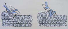 Kromě základní sloupků (chcete-li ok) existují ještě další druhy, které v podstatě vycházejí ze základní typů sloupků. Jsou to vlastně série...