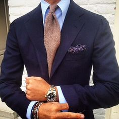 """@menwithclass on Instagram: """"Tag someone you think would look good in this  #menwithclass"""""""