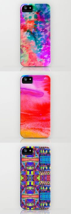 Free shipping in the Amy Sia Society6 store via this link till Feb 10: http://society6.com/AmySia/cases?page=4=1f1f3f