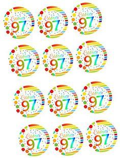 Vfw Emblem Clip Art Vfw Logo Beauty Pinterest