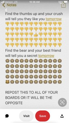 Country Relationships, Relationship Goals, Funny Games For Groups, Fun Sleepover Ideas, Spiritual Manifestation, Roblox Funny, Text Jokes, Girl Life Hacks, Your Crush