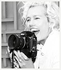 "LADIES WE LOVE - ELLEN VON UNWERTH Female founder of Making Moves — and by ""Making Moves"" we mean from in front of the camera to behind it. Say hello to model-turned-photographer, and uber female inspiration, Ellen Von Unwerth."
