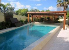 Pool Gazebo Ideas cover your swimming pool with luxury pool pergolas gazebo ideas 35 Beautiful Pergola Designs Ideas Ultimate Home Ideas