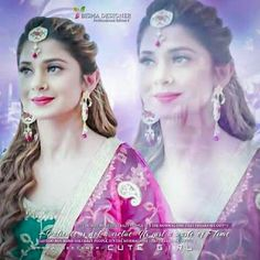 Jennifer Winget Beyhadh, Profile Picture For Girls, Stylish Girls Photos, Beautiful Girl Photo, Girls Dp, Girl Swag, Blogger Templates, Picture Collection, Girls Image