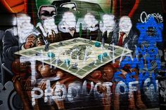 Controversial Brick Lane mural defaced