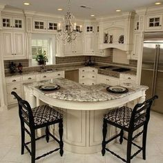 Diy Discover trendy kitchen layout design with island appliances Kitchen Cabinet Layout Kitchen Cabinetry Kitchen Redo New Kitchen Kitchen Ideas Kitchen Black Kitchen Corner Kitchen Backsplash Corner Pantry Kitchen Redo, Kitchen Pantry, Kitchen And Bath, New Kitchen, Kitchen Ideas, Kitchen Black, Kitchen Corner, Corner Pantry, Awesome Kitchen