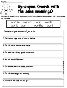 Orton Gillingham Spelling Bossy W (wa, war, wor, qua, quar) 7-6 Dyslexia Activities, Prefixes And Suffixes, Spelling Rules, Gillingham, Teaching Reading, Anchor Charts, Student, War, Inspired