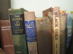 Old favorites Novels, Writing, Being A Writer, Fiction, Romance Novels