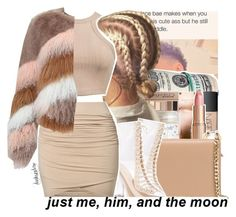 """leah143love"" by leah143love ❤ liked on Polyvore featuring MICHAEL Michael Kors, by TI MO and Urbancode"