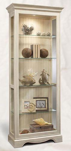 Image result for curio cabinet alternatives