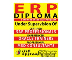 Cisco systems best networking equipment in the world favorite erp diploma with internship in multinational company fandeluxe Gallery