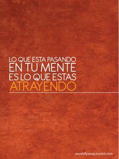 Frases ... # MEDICO HOMEOPATA IRIOLOGO, ACUPUNTURA, FLORES DE BACH – Cordoba – Ciudad- Argentina -Te: (0351) 421 0847 -HOMEOPATIA UNICISTA –IRIOLOGIA –DIAGNOSTICO POR EL IRIS –ACUPUNTURA –FLORES DE BACH Y OTRAS – PSICOTERAPIA DINAMICA -TRATAMIENTO NATURAL SIN FARMACOS - ENFERMEDADES CLINICAS, FISICAS, EMOCIONALES Y PSICOSOMATICAS – ESTRESS –MEDICINA NATURAL INTEGRAL