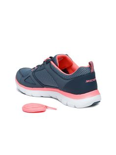 hot sale online 12c73 a532e Wide ranges of running shoes have been manufactured by this particular  maker, and in this article we shall review the ZQuick 2.0 Run…   Flat Feet  Shoes ...