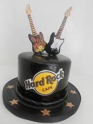 Resultado de imagen para rock cake