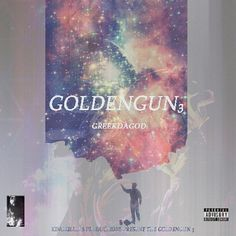 GOLDENGUN3-YOU ARE NOW ROCKING WITH THE KILLERS