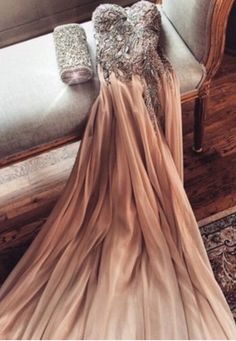 #chiffon #prom #party #evening #dress #dresses #gowns #cocktaildress #EveningDresses #promdresses #sweetheartdress #partydresses #QuinceaneraDresses #celebritydresses #2017PartyDresses #2017WeddingGowns #2017HomecomingDresses #LongPromGowns #blackPromDress #AppliquesPromDresses #CustomPromDresses #backless #sexy #mermaid #LongDresses #Fashion #Elegant #Luxury #Homecoming #CapSleeve #Handmade #beading