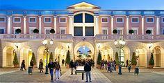 Furto alla Reggia, arrestati i due ladri a cura di Redazione - http://www.vivicasagiove.it/notizie/furto-alla-reggia-arrestati-due-ladri/